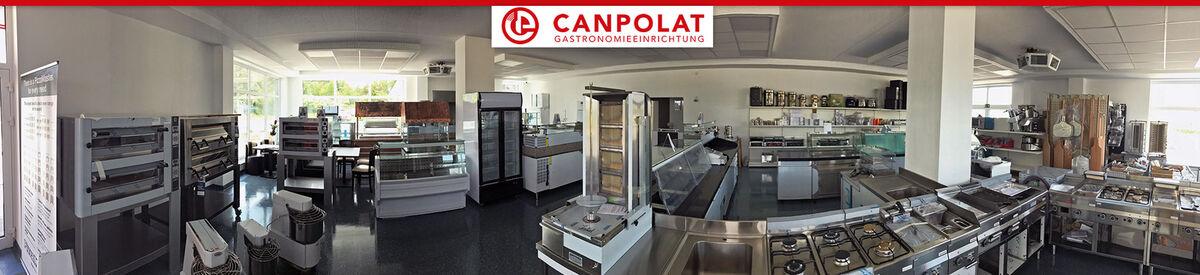Canpolat Gastroeinrichtung