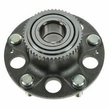 TIMKEN 512255 Rear Wheel Bearing & Hub Left or Right For Acura Integra Type-R