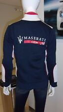 MASERATI CORSE RACE TEAM SWEATSHIRT 920011313