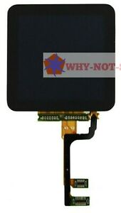 Replacement Glass LCD Digitizer Touch Screen Display For IPod NANO 6 6th A1366