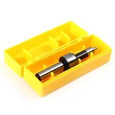 Edge Finder Shank 10mm & Tip  for CNC Machine Milling