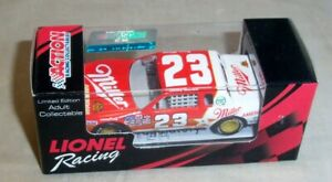 1:64 ACTION 2015 1985 #23 MILLER AMERICAN BUICK REGAL DAVEY ALLISON ARCA NIB