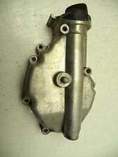 #3155 Honda CB750 CB 750 Engine Oil Dip Stick & Engine Side Cover