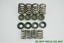 CJ750 Air valve springs assembly 32P OHV