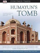 Humayun's Tomb by Dorling Kindersley Ltd (Paperback, 2009)
