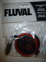 Hagen Fluval Filter 406 Impeller + Shaft + Gasket + Cover Maint. Kit A-20093