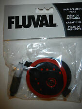 Hagen Fluval Filter 306 Impeller + Shaft + Gasket + Cover Maint. Kit A-20092