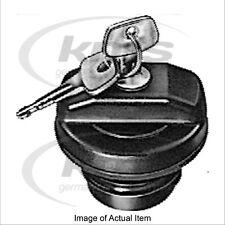 New Genuine HELLA Fuel Tank Closure 8XY 006 481-001 Top German Quality
