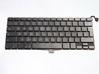"Apple Original Macbook Air 13"" A1237 deutsch germany Keyboard Tastatur QWERTZ"