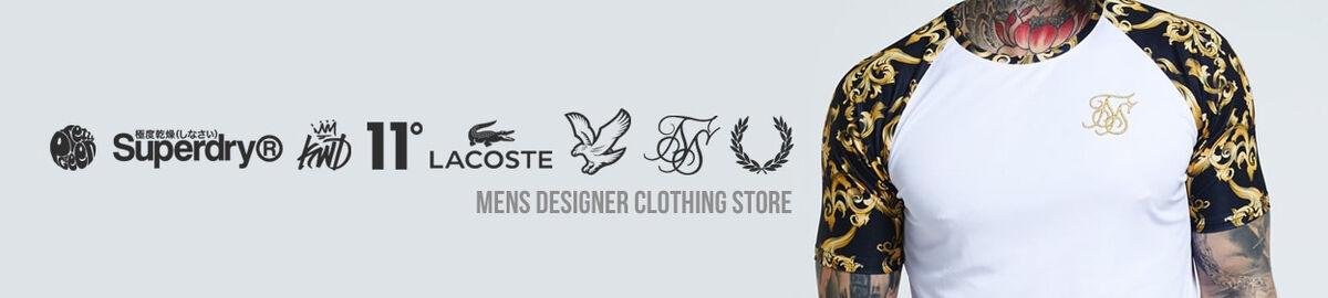 436df03b7 Vault Menswear | eBay Stores