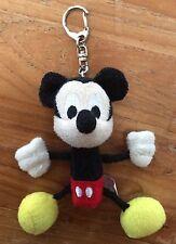PEZ Mickey Mouse Souris Mickey Donneur Disney