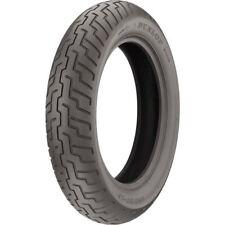 130/90-16 Dunlop D404 Front Tire