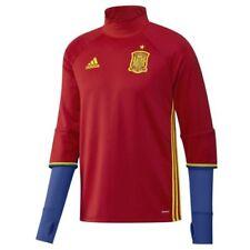 Camisetas de fútbol de selecciones nacionales en España talla L