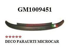 CALANDRA ANTERIORE MICROCAR MGO 2 - 2011 GM1009451