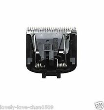 Panasonic ER9606 Replacement Beard Trimmer For ER2403PP-K,ER2405,ER2405P-K