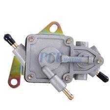 New Fuel Pump For Polaris Youth RZR 170 ATV Quad OEM # 0454953 0454395 9 OP13