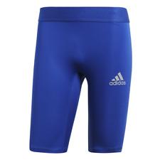 Adidas Tights ask sprt St M boblue azul-caballeros