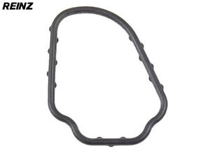 Fits: Audi A3 Quattro / Volkswagen Engine Coolant Outlet O-Ring Reinz 021121119A