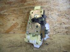 419080 Serratura sinistro posteriore FORD FOCUS station wagon DNW XS41A26413BG/