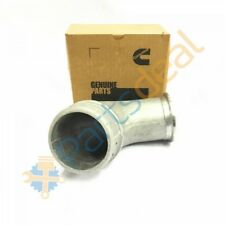 Genuine Cummins 6bt Air Transfer Pipe for Turbo- 3923178