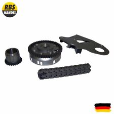 Timing Chain Kit Jeep WK/WH Grand Cherokee 05-08 (5.7 L) 53021581AC
