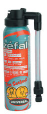Zefal Tire Sealer Tire Sealer Zefal 3.4oz No Bracket