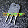 5pcs TK09H90 TK09H90A TO-3P  IC NEW