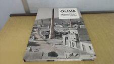 OLIVA EN BLANC I NEGRE, ANTONI ESTEVE BLAY, Edicions Tivoli, 2014