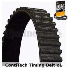 ContiTech Timing Belt - CT1157 ,Width: 24mm, 171 Teeth, Cam Belt - OE Quality