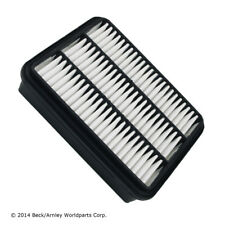 Air Filter fits 1992-2005 Mitsubishi Eclipse Galant Expo  BECK/ARNLEY