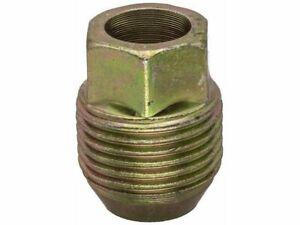 For 2002-2007 Saturn Vue Lug Nut PTC 26835DQ 2003 2004 2005 2006
