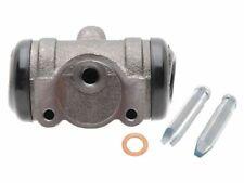 For 1960 Chevrolet C50 Wheel Cylinder Rear Rearward Raybestos 25836QW Element3
