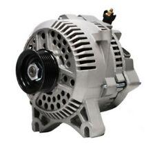 Alternator-New Quality-Built 15433N Reman