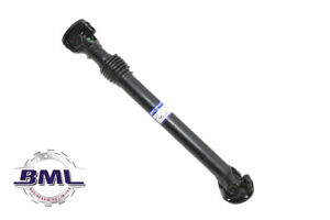 LAND ROVER SERIES 2 FRONT PROPSHAFT FROM HARDY SPICER. PART- STC574