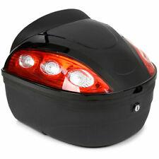 Motorradkoffer Rollerkoffer Motorrad Top Case Koffer Motorradtasche