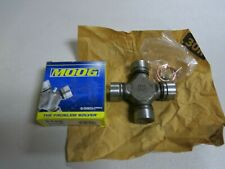 NOS MOOG Universal Joint-4WD fits Cadillac, Chevrolet, Dodge, GMC (534G)