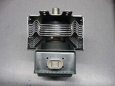 Panasonic Magnetron 2M236 - M42E2
