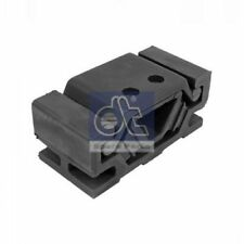 DT Spare Parts Engine Mounting 4.80880