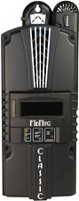 Midnite Solar Classic 250 LITE MPPT Charge Controller 250V 63A Refurbished