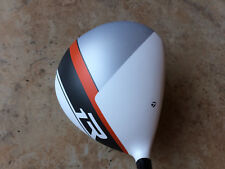 Left Handed Tour Issue Taylormade R1 9.5* Version 2 Driver New Matrix Xcon 7 Stf