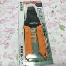 PA-09 Micro Anschluss Crimpwerkzeug Zange Molex Jst Amp Mini Haarcrimper Japan