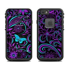 Skin for LifeProof FRE iPhone 6/6S - Fascinating Surprise - Sticker Decal