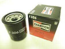 CHAMPION FILTRO OLIO COF203 PER YAMAHA YFM660 FR-C Grizzly 660 Limited (2003)