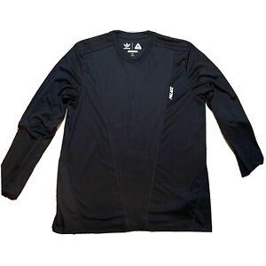 Palace x Adidas Longsleeve Size XL