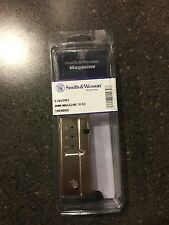 NEW Smith & Wesson S&W SD9 SD9VE 9mm 10 Round Magazine 19926 *FAST SHIP*!!