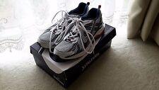 New Spalding Altitude Shoes - Men (size 7)