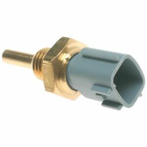 Standard Motor Products TX78 Coolant Temperature Sensor