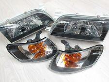 Headlight for Corolla TOYOTA AE100 AE101 EE E100 Wagon 93-97 PA36 33#G