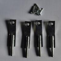 Ideal Standard Befestigungssatz K715167 für Einbau-Waschtisch R4101(C9)