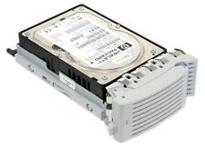 HDD HP d8210-63000 36.4GB Go 10k SCSI 80P 3.5'' maf3364lc